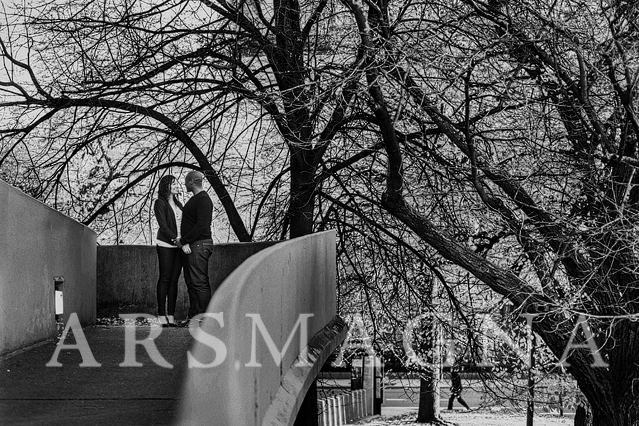 boston-engagement-photography-public-garden-city-hall-charles086.jpg