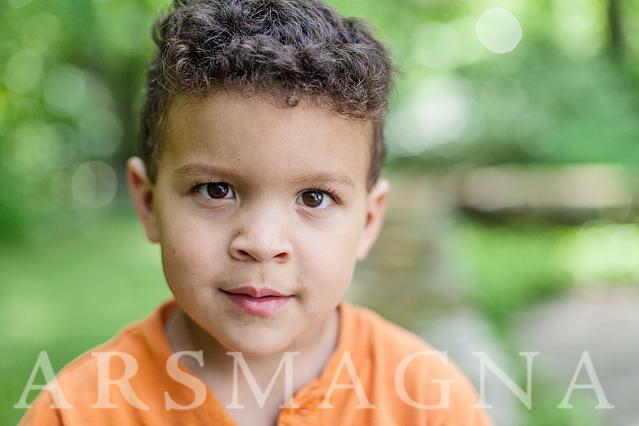 boston-portrait-photography-family-dublin-new-hampshire018.jpg
