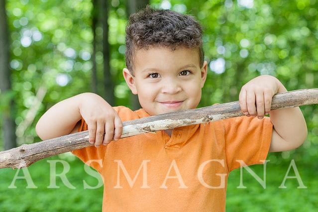 boston-portrait-photography-family-dublin-new-hampshire017.jpg