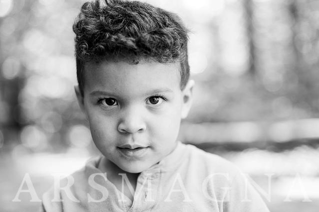 boston-portrait-photography-family-dublin-new-hampshire020.jpg