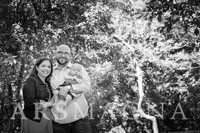 boston-portrait-photography-family-brookline008.jpg