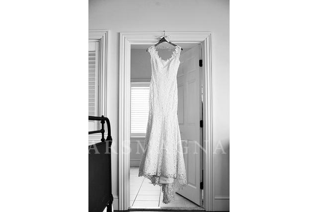 boston-wedding-photography-wychmere-beach-club011.jpg