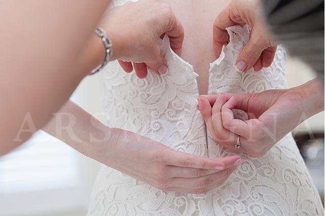 boston-wedding-photography-wychmere-beach-club012.jpg