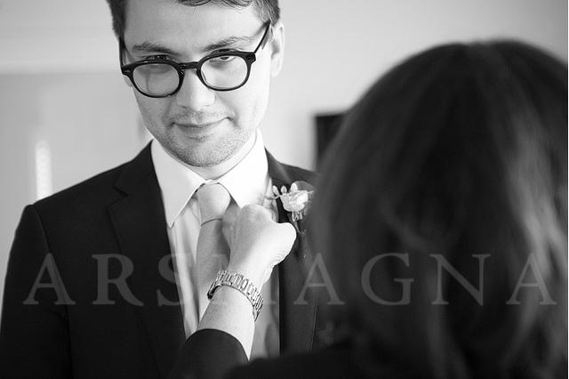 boston-wedding-photography-wychmere-beach-club014.jpg