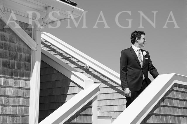 boston-wedding-photography-wychmere-beach-club016.jpg