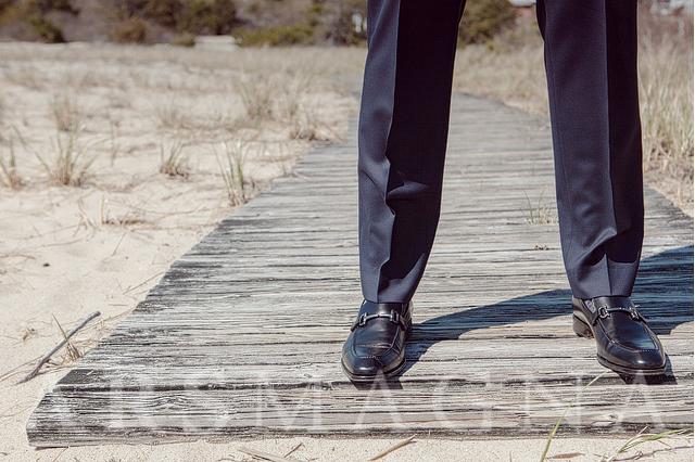 boston-wedding-photography-wychmere-beach-club017.jpg