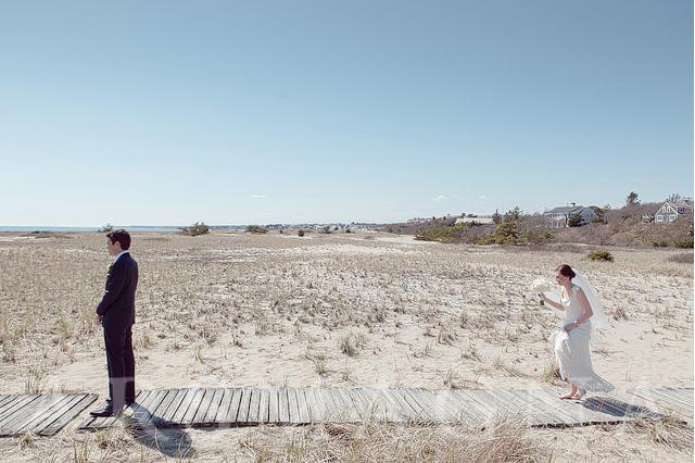 boston-wedding-photography-wychmere-beach-club018.jpg