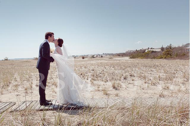 boston-wedding-photography-wychmere-beach-club019.jpg