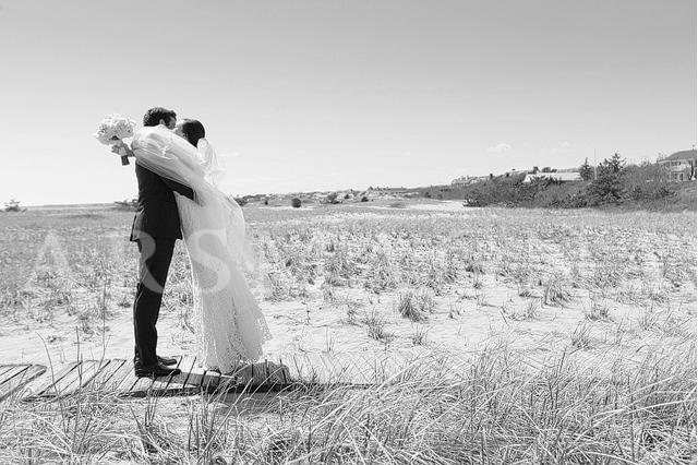 boston-wedding-photography-wychmere-beach-club020.jpg