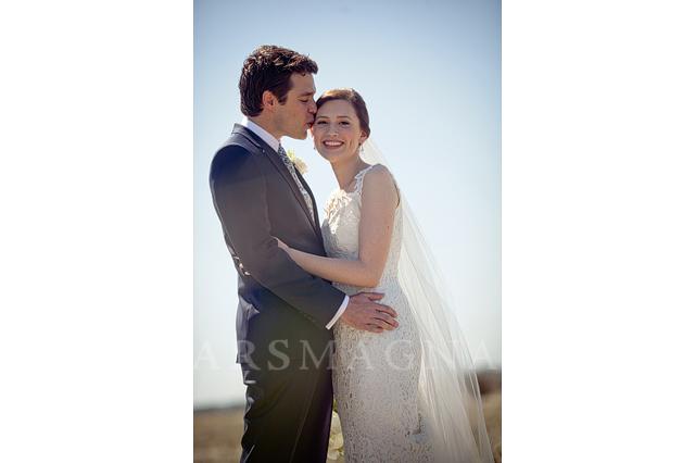 boston-wedding-photography-wychmere-beach-club021.jpg