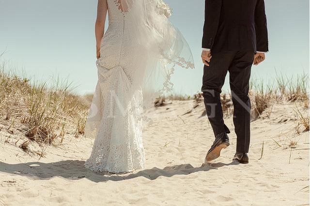 boston-wedding-photography-wychmere-beach-club022.jpg