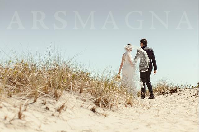boston-wedding-photography-wychmere-beach-club023.jpg