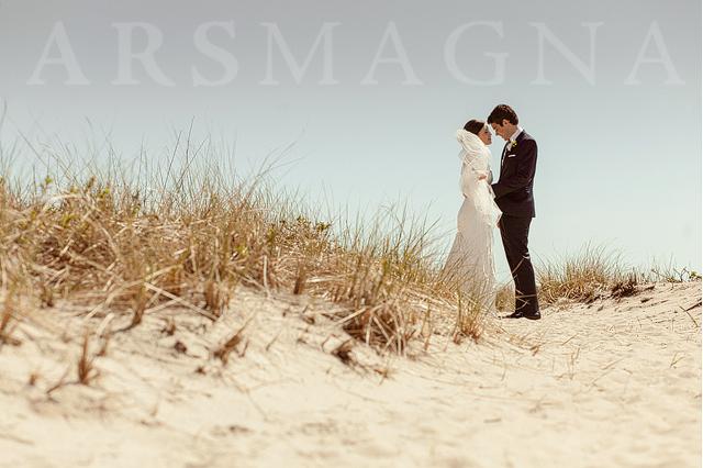 boston-wedding-photography-wychmere-beach-club024.jpg