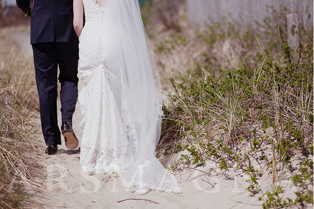 boston-wedding-photography-wychmere-beach-club025.jpg