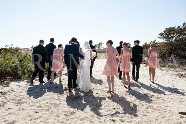 boston-wedding-photography-wychmere-beach-club026.jpg