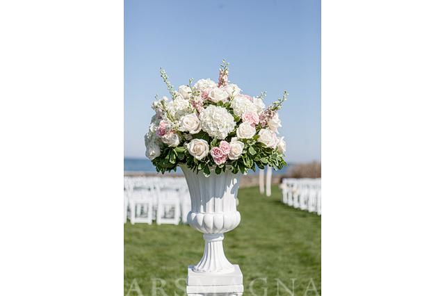 boston-wedding-photography-wychmere-beach-club027.jpg