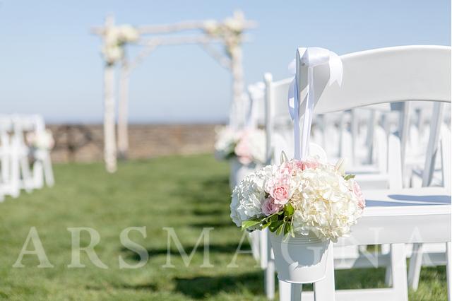 boston-wedding-photography-wychmere-beach-club028.jpg