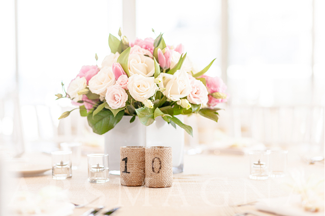boston-wedding-photography-wychmere-beach-club029.jpg