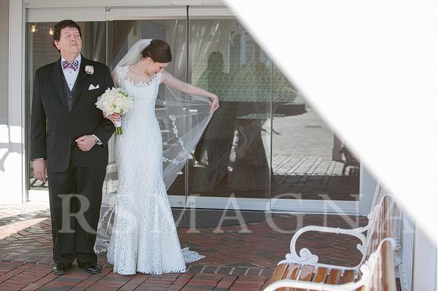 boston-wedding-photography-wychmere-beach-club030.jpg