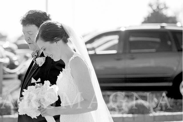 boston-wedding-photography-wychmere-beach-club031.jpg