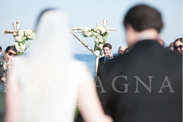 boston-wedding-photography-wychmere-beach-club032.jpg