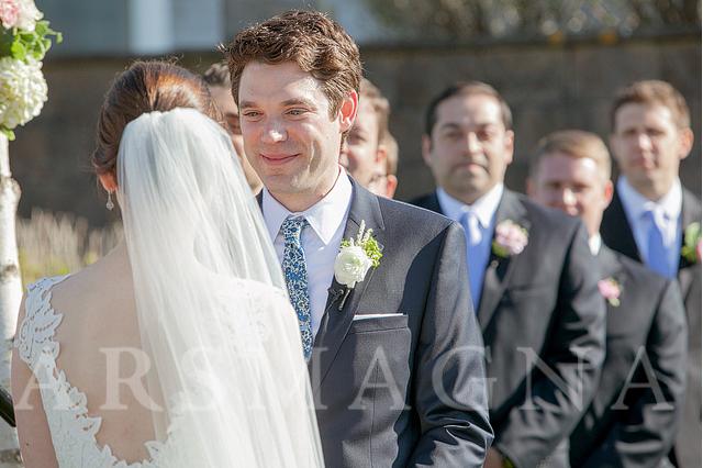 boston-wedding-photography-wychmere-beach-club033.jpg