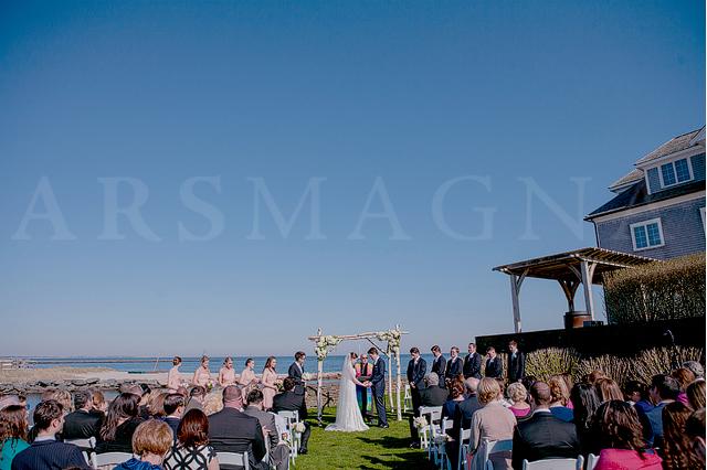 boston-wedding-photography-wychmere-beach-club034.jpg