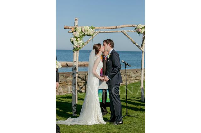 boston-wedding-photography-wychmere-beach-club035.jpg