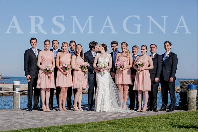 boston-wedding-photography-wychmere-beach-club037.jpg