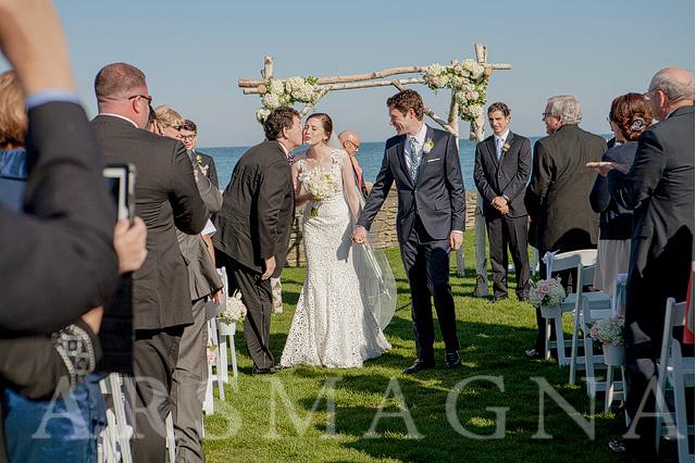 boston-wedding-photography-wychmere-beach-club036.jpg