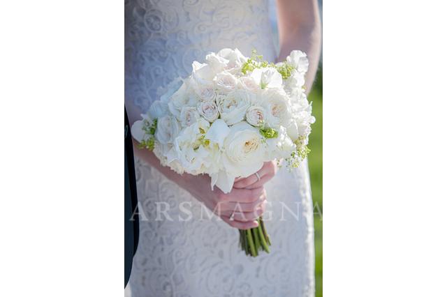 boston-wedding-photography-wychmere-beach-club039.jpg