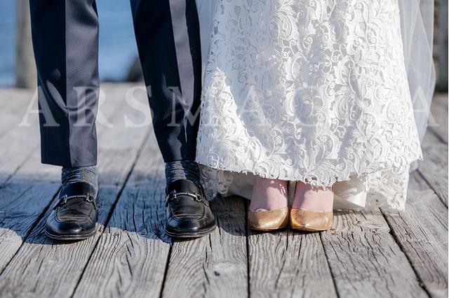 boston-wedding-photography-wychmere-beach-club038.jpg