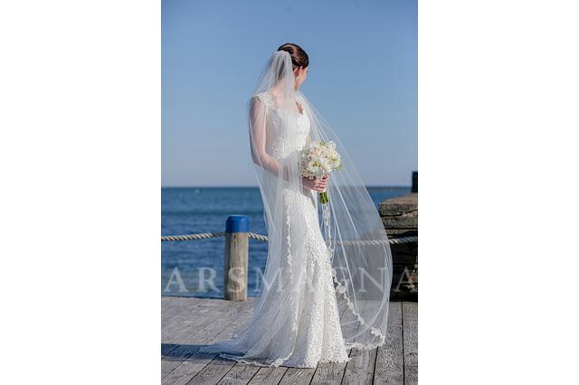 boston-wedding-photography-wychmere-beach-club040.jpg