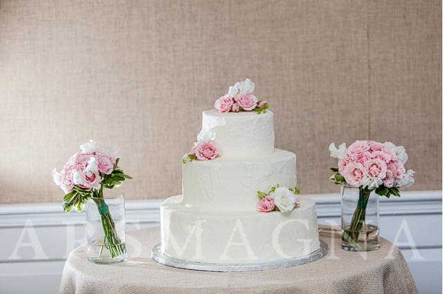 boston-wedding-photography-wychmere-beach-club042.jpg