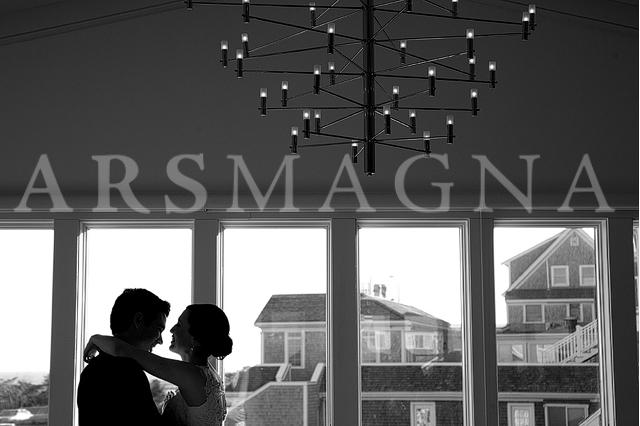 boston-wedding-photography-wychmere-beach-club044.jpg