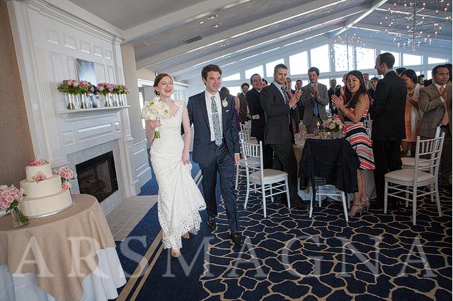 boston-wedding-photography-wychmere-beach-club043.jpg