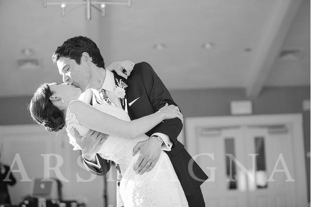 boston-wedding-photography-wychmere-beach-club046.jpg