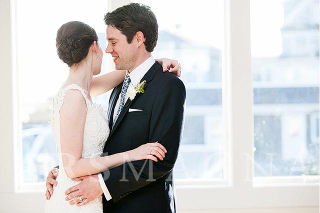 boston-wedding-photography-wychmere-beach-club045.jpg