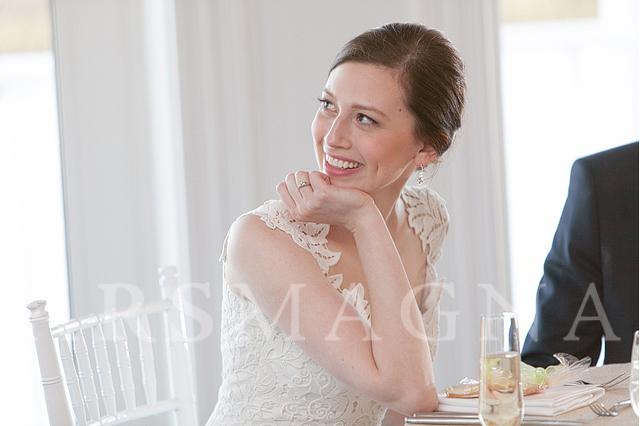 boston-wedding-photography-wychmere-beach-club048.jpg