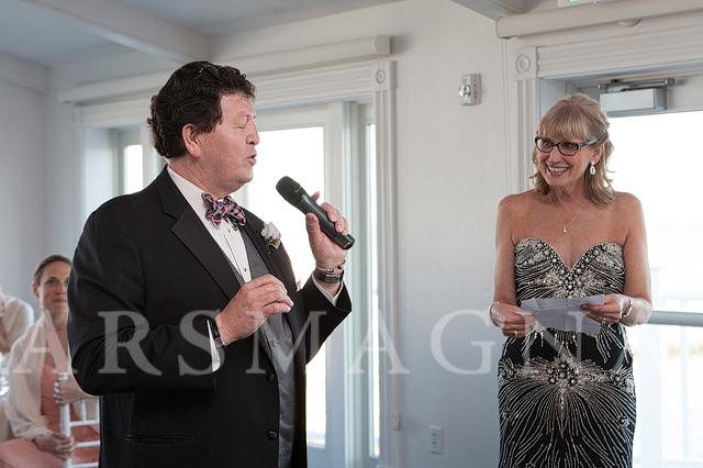 boston-wedding-photography-wychmere-beach-club047.jpg