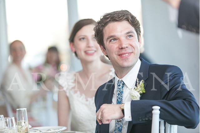 boston-wedding-photography-wychmere-beach-club049.jpg