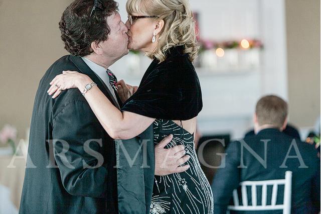 boston-wedding-photography-wychmere-beach-club050.jpg