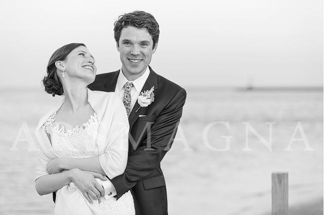 boston-wedding-photography-wychmere-beach-club051.jpg