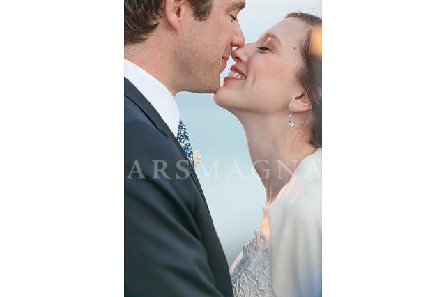 boston-wedding-photography-wychmere-beach-club052.jpg