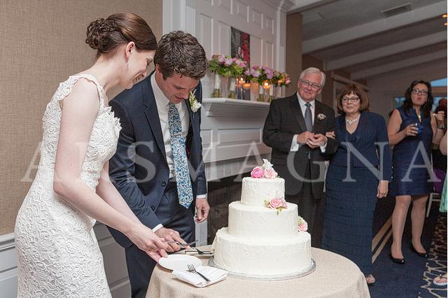 boston-wedding-photography-wychmere-beach-club053.jpg