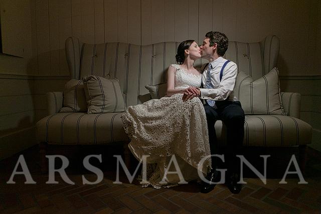 boston-wedding-photography-wychmere-beach-club055.jpg