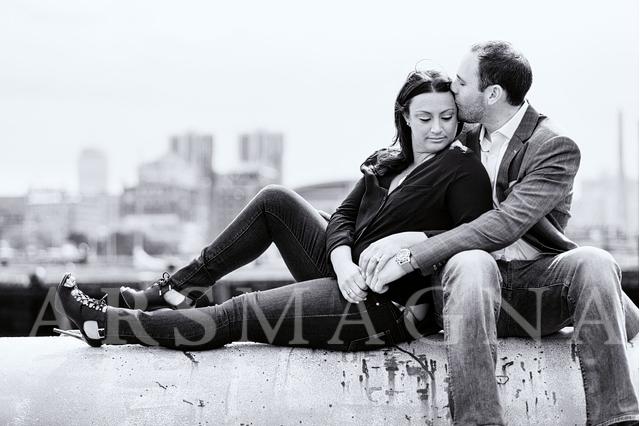 boston-engagement-photography-north-end002.jpg