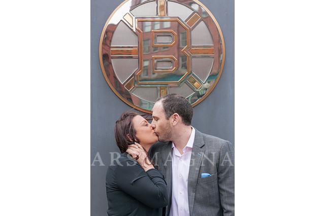 boston-engagement-photography-north-end003.jpg