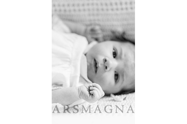 boston-newborn-photography015.jpg