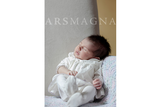 boston-newborn-photography019.jpg